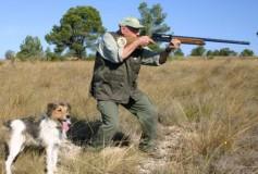 Les chasseurs sont optimistes pour 2016
