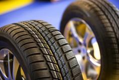 Comparatifs de prix des pneus les consommateurs auront un choix large