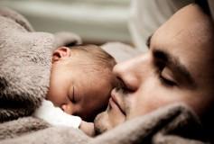 Le principe du test de paternité repose sur le prélèvement et l'analyse de l'ADN