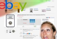 -30% sur ebay