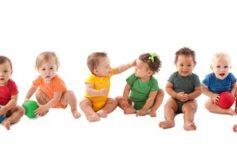Fiscalité de la garde d'enfants