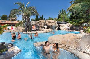 Une idée pour vos futures vacances