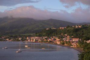 Passer un bon séjour en Martinique