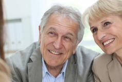 Peut-on accéder au rachat de crédits quand on est retraité ?