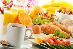 Des avis recueillis sur les cafetières Dolce Gusto